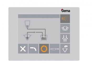Display-fuer-Ultrasonic-Sieve-US06-Datasheet