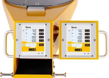 OptiFlex2-S-oder-BN-Dual-Gun_CF008783