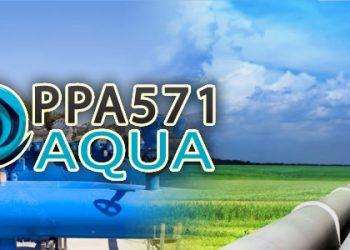 PPA-571-Aqua-picture