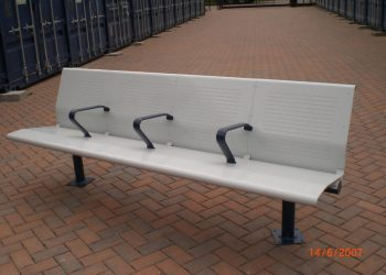 Rail-station-seating-coated-in-PPA-571