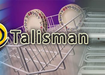 Talisman-products