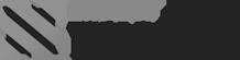 Logo EKO-BHL
