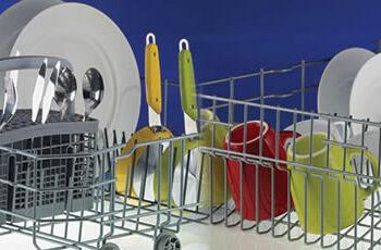 NG30_Dishwasher_basket
