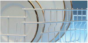 Talisman10_dishwasher-basket1