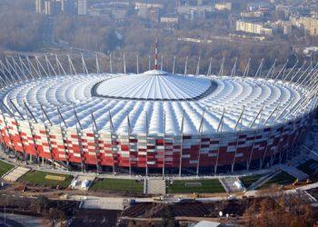 stadion_narodowy_2