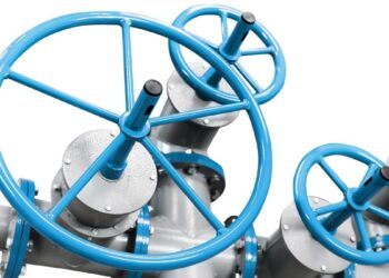 thermoplastic-powder-coatings-for-water-pipes-fittings