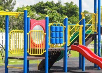 plascoat-ppa-571-playground