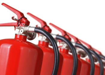 plascoat-ppa-665-thermoplastic-powder-coatings-for-fire-extinguishers