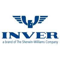 inver a brand
