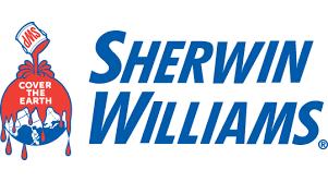 logo_sherwin