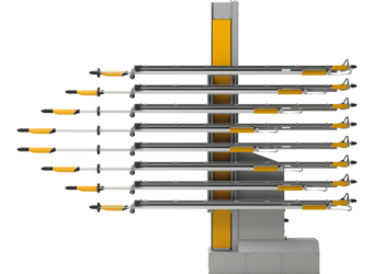 ZA16-UA05_rechts_Seitenansicht_03_HighRes-Pistolen Pfeil